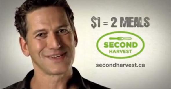 SecondHarvest_PSA